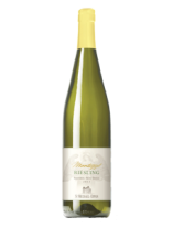 RIESLING MONTIGGL SAN MICHELE APPIANO 75 cl.