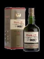 RUM AGRICOLO MARTINIQUE XO J.M. 70 cl.