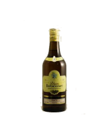 RUM BARBANCOURT 8Y HAITI 70CL