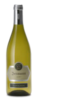 SAUVIGNON JERMANN 75CL