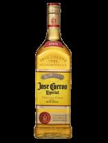TEQUILA JOSE CUERVO GOLD ESPECIAL 70 cl.
