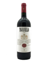 TIGNANELLO ANTINORI 75 cl.
