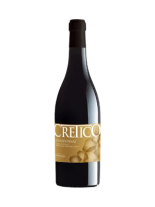 CRETICO TOLLO 75CL