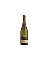 PINOT BIANCO POLENCIC 75CL.