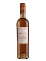 VIN SANTO RUFFINO SERELLE 375 ml.