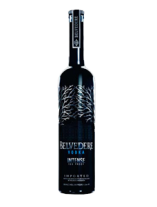 VODKA BELVEDERE INTENSE 70 cl.