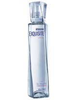 VODKA WIBOROWA EXQUISITE 70 cl.
