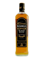 WHISKY BUSHMILLS BLACK BUSH 70 cl.