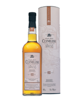 WHISKY CLYNELISH 14 ANNI 70 cl.