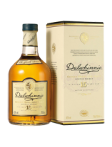 WHISKY DALWHINNIE 15 ANNI 70 cl.