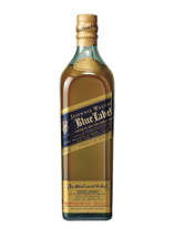 WHISKY JOHNNIE WALKER BLUE 70 cl.