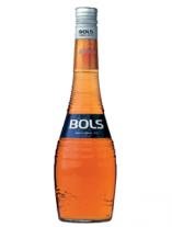 BOLS APRICOT 70 cl.